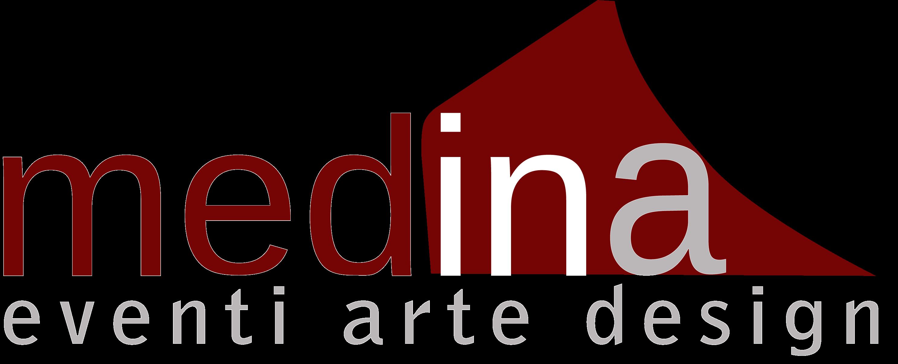 Medina Roma Art Gallery